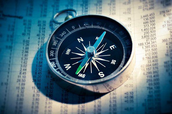 为何强调专项债不得用于置换债务?