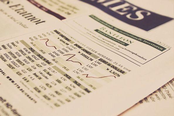 非标融资压降背景下信托与私募的前融合作