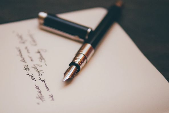 执行案件获客经验:我们如何实现月均15单的签约量?