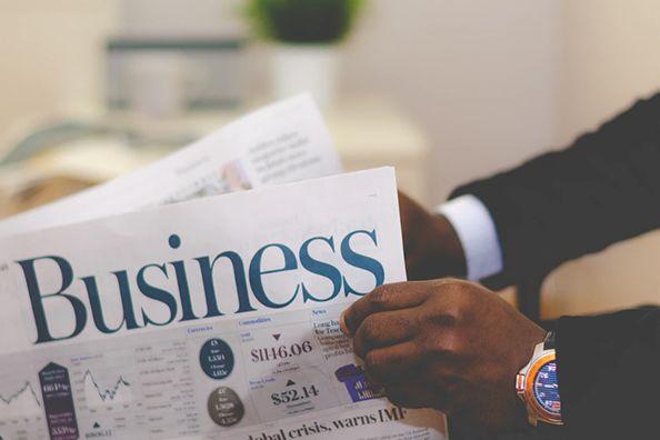 【投融资实务系列二】商业计划书业务流程与操作要点
