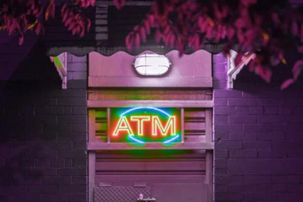 网商银行试点助贷业务,背后隐藏两大市场新趋势