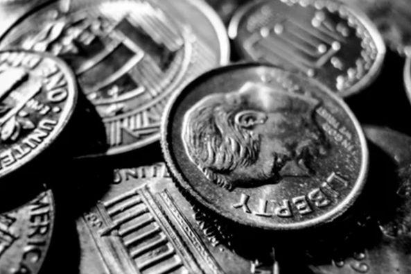 私募基金行业·私募股权投资基金·退出