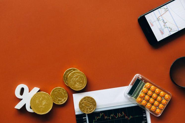 不良债权背景调查的方法论