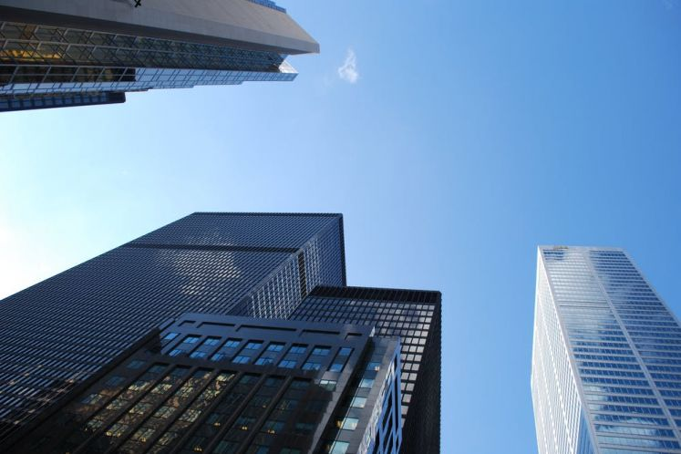 官方约谈小贷公司,严查信贷资金炒房,深圳楼市要再降温?