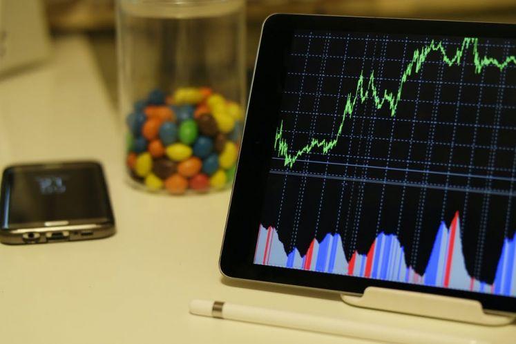 ATFX外汇科普:进入加息通道后,哪些资产会升值?
