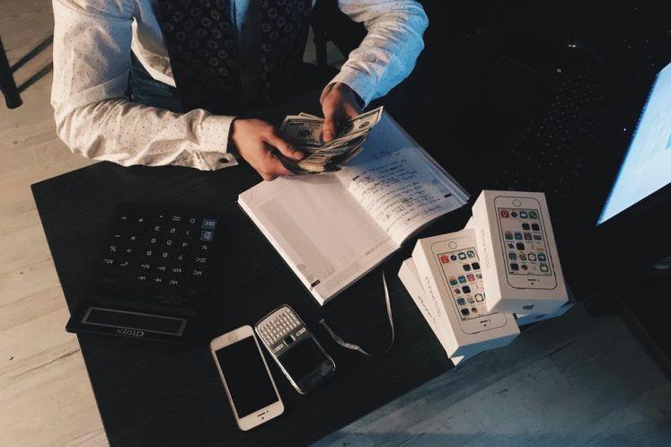 """如何正确看待""""另类""""再融资债的发行热潮?"""