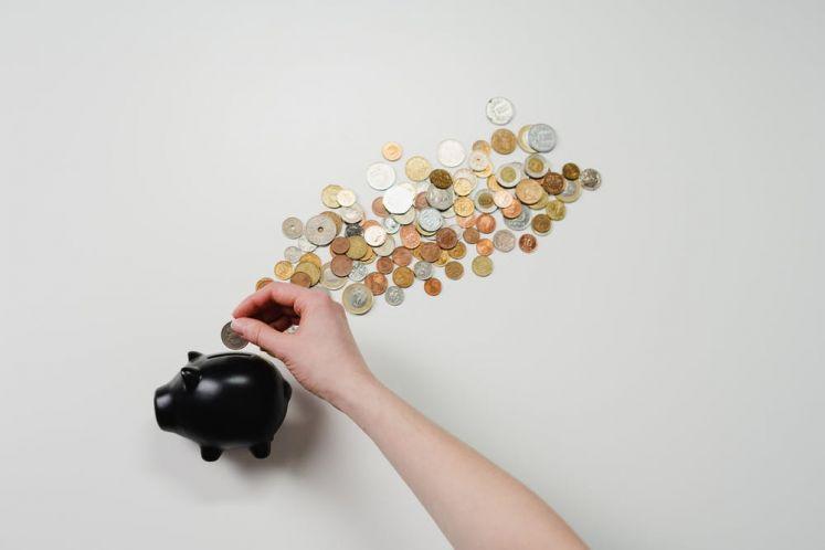 财政支出的转向:从基础设施到公共消费
