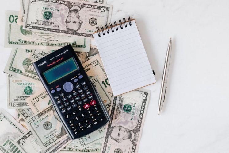 """重磅!六部门联合发文遏制信贷收费乱象,""""助贷+信保+银行""""模式再迎规范"""