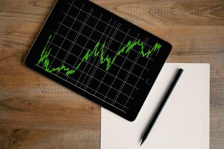 ATFX:美国散户转战白银市场,目标价1000美元/盎司 !