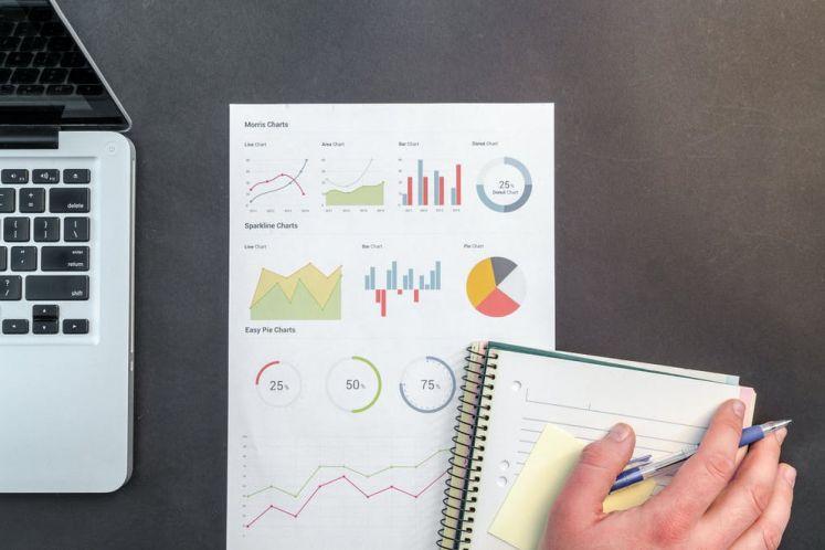 ATFX:基于RSI指标的买卖策略精讲