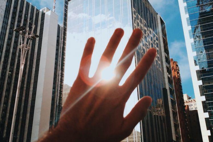 安居客拟赴港上市:加码新房交易业务控股股东微博呼吁反垄断