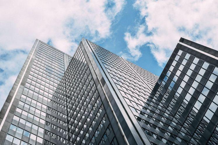 地产融资新路径:依托于供应链商票的线上拍卖融资模式