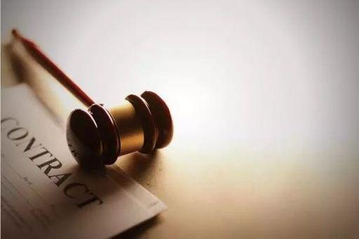 最高法院:借名开发房地产,实际投资人能否排除强制执行?