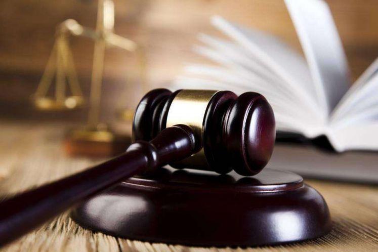 最高院:法定代表人越权签订的担保合同无效,公司仍应过错赔偿!