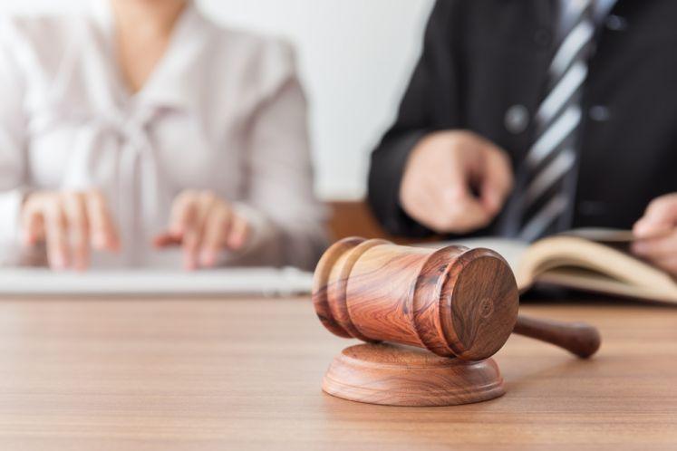 除了生效法律文书确定的款项外,被执行人还会承担哪些费用?