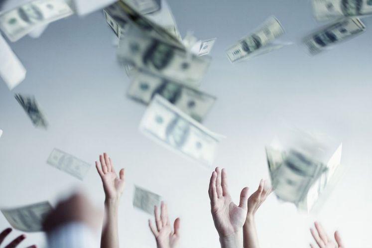 浅谈杠杆、资产证券化、衍生品与美国次贷、蚂蚁金服、长租公寓的关系是什么?