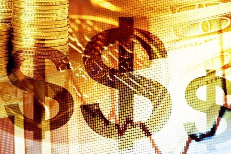 非标项目到期是否需要缴纳增值税?