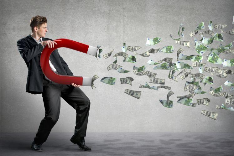 债权投资的底线选择