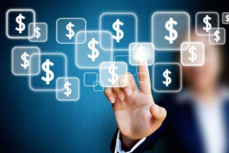 平安银行:业绩增长难掩消保短板个贷业务投诉量位居股份行榜首
