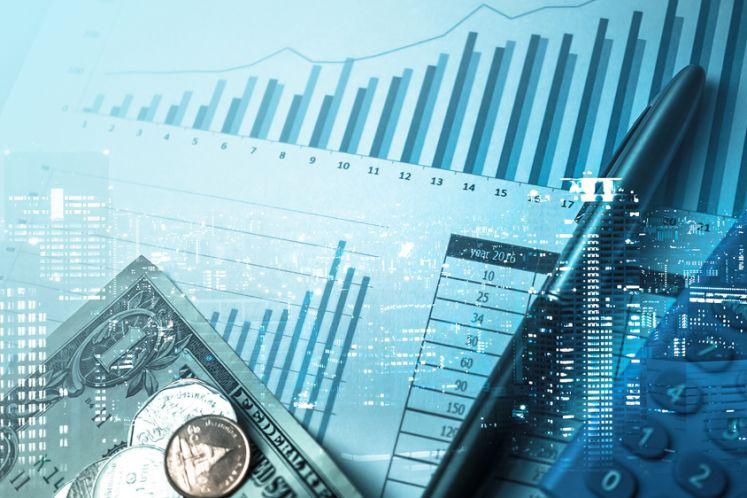 中国持牌金融机构科技子公司大全(2021)