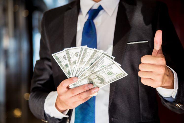 ATFX外汇科普:人民币国际化与QFII、QDII
