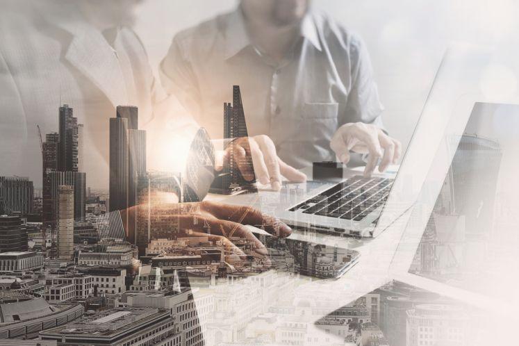 建设工程不良债权的法律风险研究