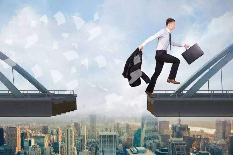 """城投监管真的要""""大变天""""?——《关于进一步深化预算管理制度改革的意见》要点解析!!"""
