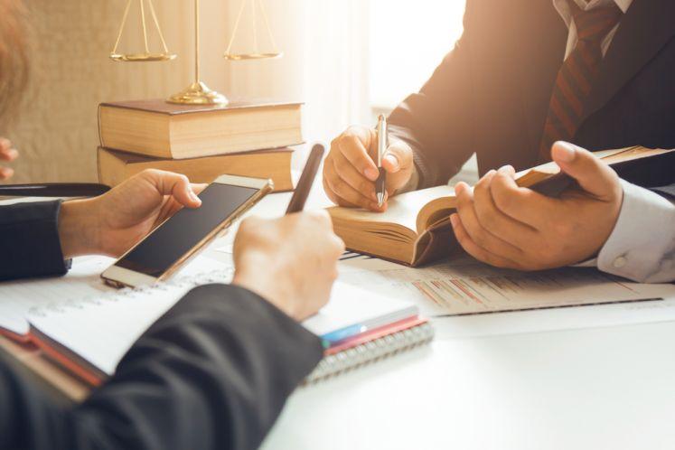 次债务人能否作为案外人提起执行异议之诉?