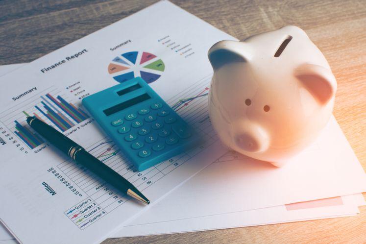 现金要约收购增加,主动负债管理在路上——交易商协会业务问答