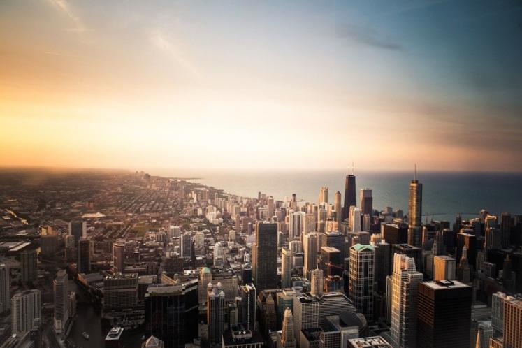 城市更新项目的税筹遇到了瓶颈