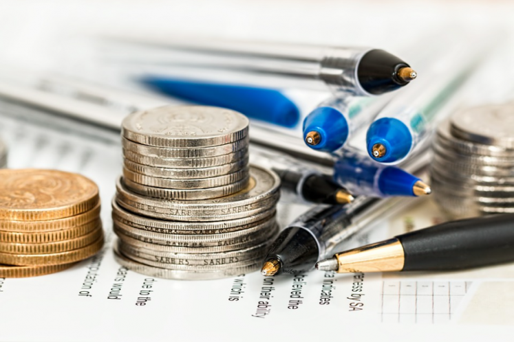 市销率、市盈率与市净率的隐藏属性
