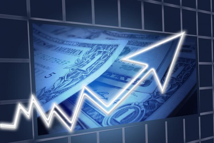 ATFX:美国CPI年率或已见顶,美元指数空头正在萌芽