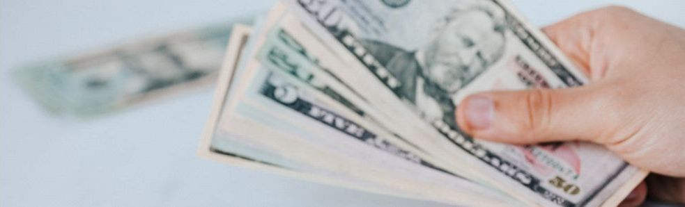 不良资产中的抵债资产如何处置?