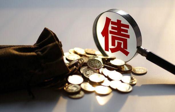 """债委会机制成金融安全""""稳定器""""?"""