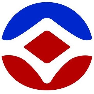 黑河农商银行