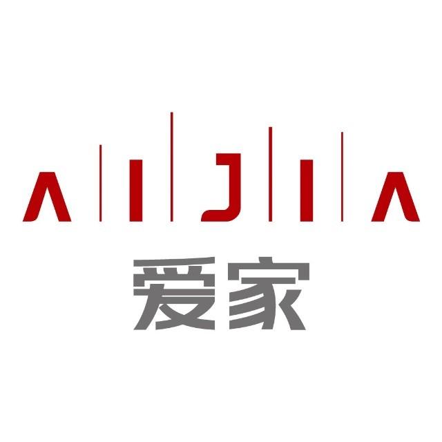 上海爱家集团