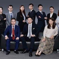 金融法律服务