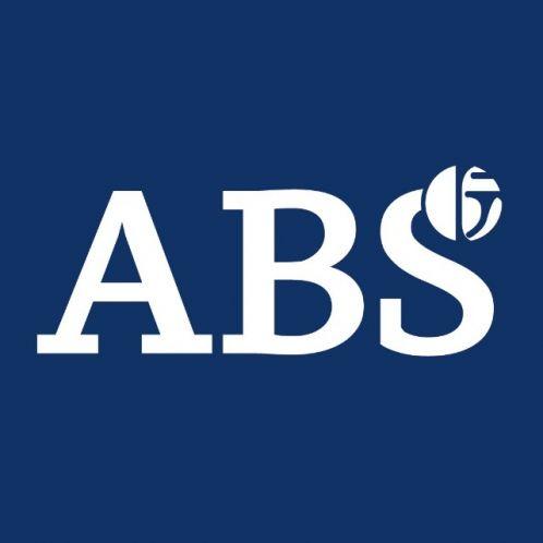 园园ABS研究1