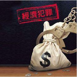 经济犯罪法律评论
