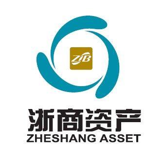 浙商资产金融评论