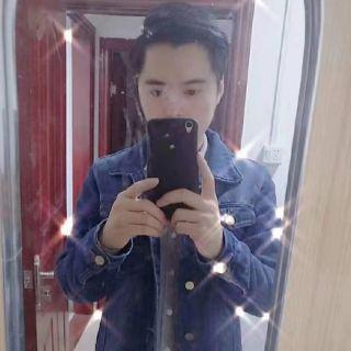 企业服务-王生